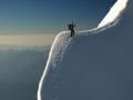 alpinismo1.jpg