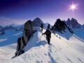 alpinismoGR.jpg