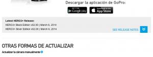 Captura de pantalla 2014-12-02 a las 12.35.07