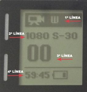 Lineas_pantalla