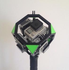 Rig-360-grados