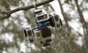 gopro-360grados