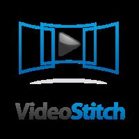 videostitch-360-grados-gopro