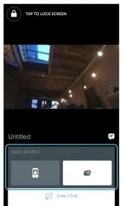 pantalla-periscope-gopro