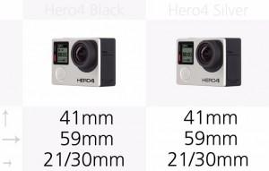 medidas hero4