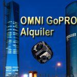 omni-gopro-madrid