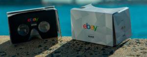 ebay-gafasvr
