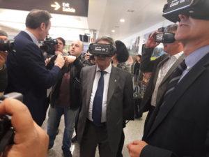 Realidad-Virtual-MiguelAngelRevilla