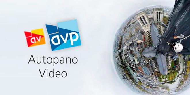 ¿Cuánto cuesta el software del OMNI GoPRO? Precio, licencia y descarga de Kolor Autopano Video
