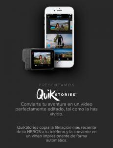 quickstories-app