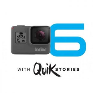 gopro-hero-6-quickstories