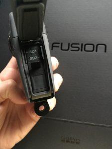 tarjetassd-gopro-fusion