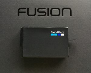 bateria-gopro-fusion