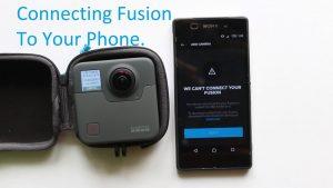 fusion-no-conexion