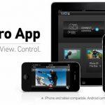 gopro-app-fusion
