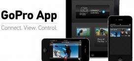 GoPRO Fusion: ¿puedo ver vídeos 360 grados en mi móvil con la App de GoPRO?