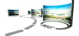 GoPRO: alquilar cámara 360 grados