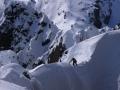 alpinismo4.jpg