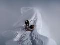 alpinismo5.jpg