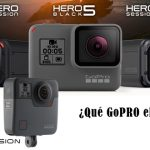 gopro-tabla-comparativa