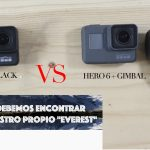 hero7black-vs-hero6+gimbal