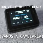 como-cambiar-configuracion-video-goprohero7black