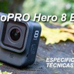 Especificaciones-tecnicas-Hero8